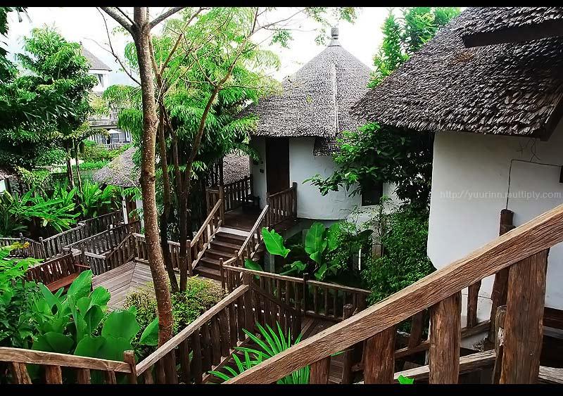 ที่พักเกาะช้าง อันนา รีสอร์ท anna resort ที่พักบรรยากาศดี เกาะช้าง ที่พักสวย เกาะช้าง ตราด
