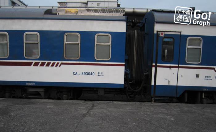 นั่งรถไฟมาราธอน Gograph