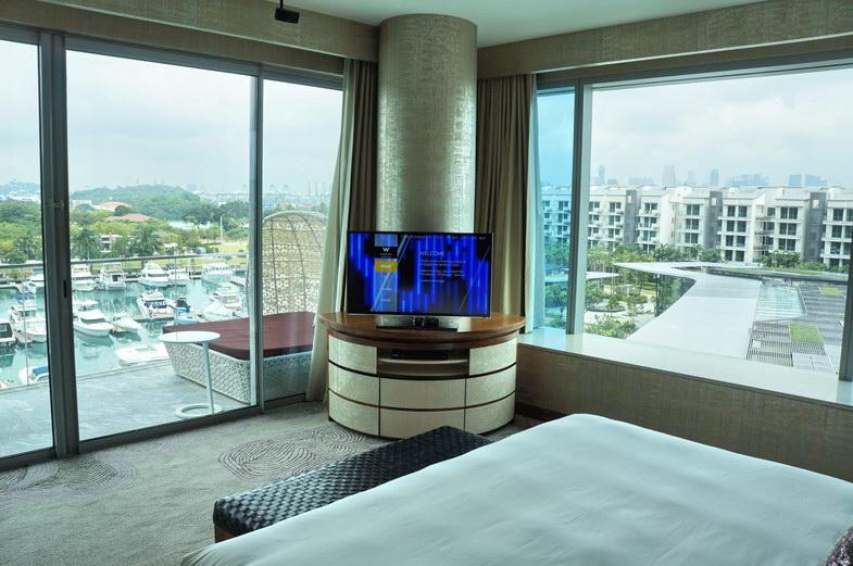 Balcony Bedroom Pantip
