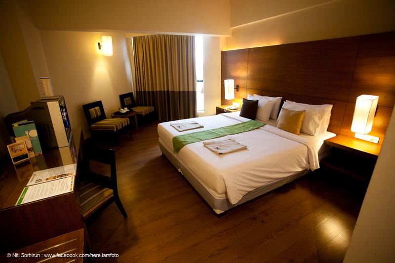 the seasons pattaya hotelclub