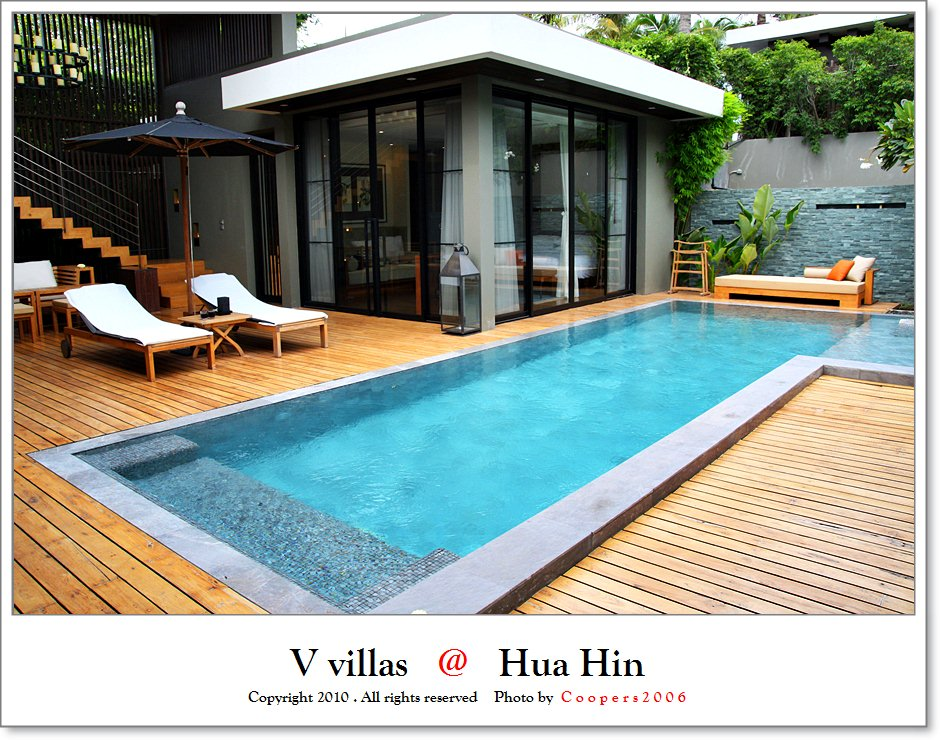 V Villa 2 Bedroom Pantip Of Pantip Com E9762578 Coopers Diary Review Vol 020
