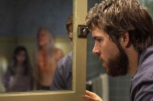 หนังฝรั่งThe Amityville Horror ผีทวงบ้าน