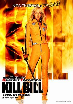 kill_00.jpg