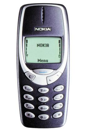 Koji mobitel imate? - Page 10 T8486278-0