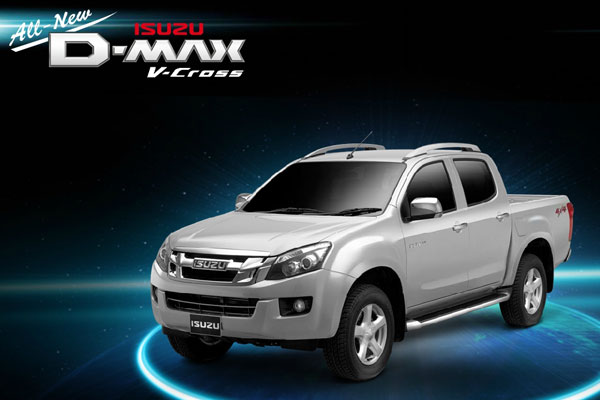 pantip com v13035946 car history 10 isuzu dmax. Black Bedroom Furniture Sets. Home Design Ideas