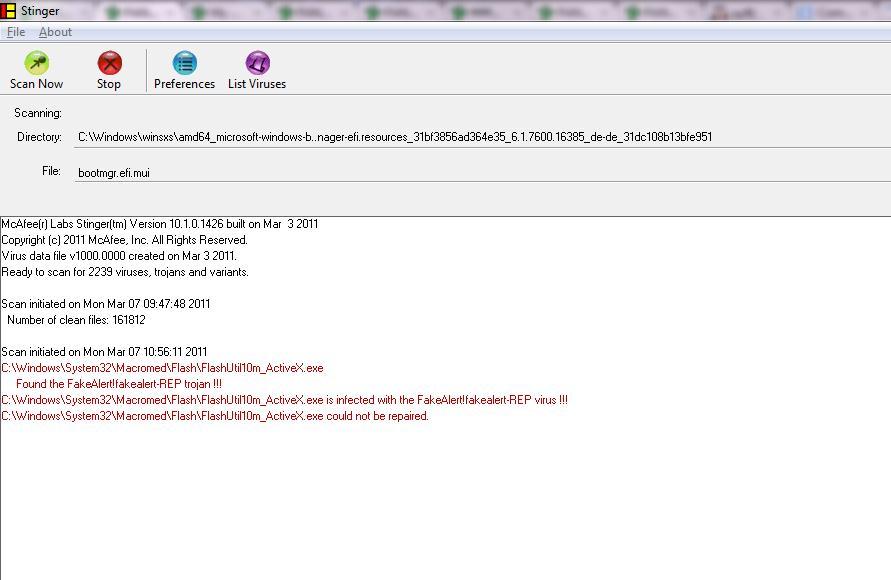 PANTIP COM :SOFTWARE [SV2990195] ### แจ้งข่าวเตือนภัย ไวรัส